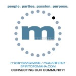 MetroMagazine