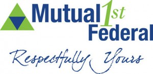 logo-mutual-first