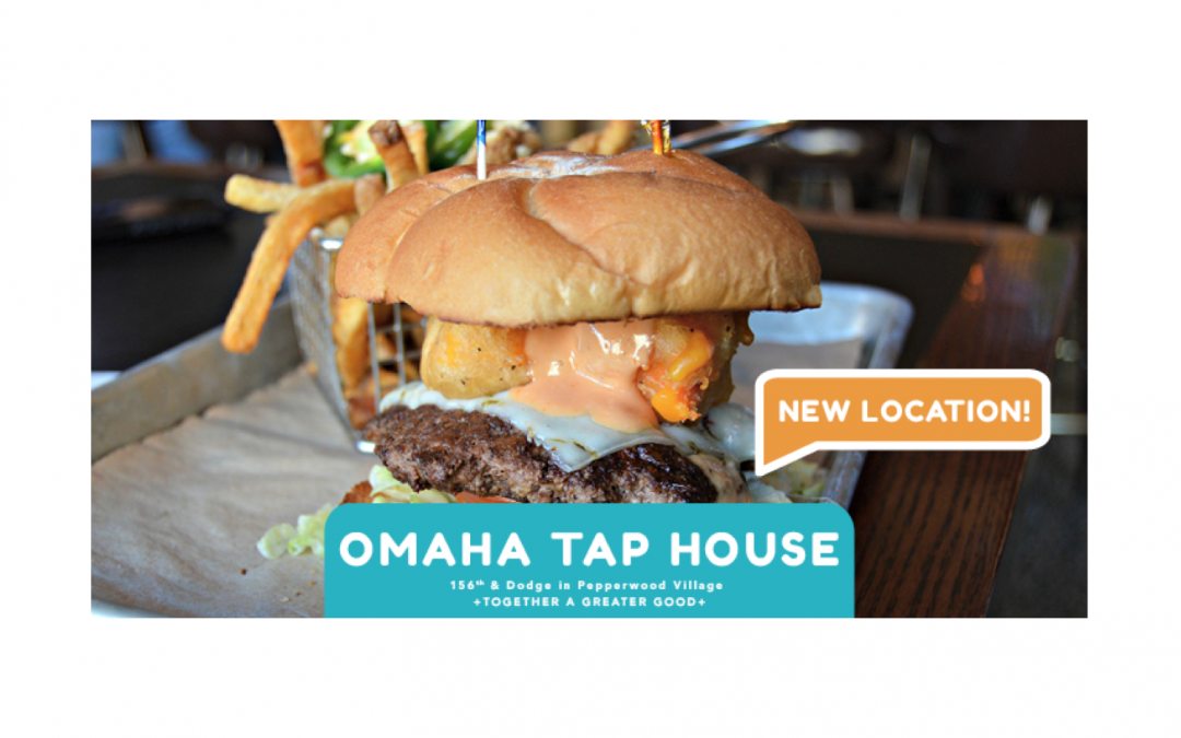 New Business: Omaha Tap House