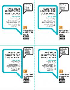 4 Up Flyer Thumbnail_school