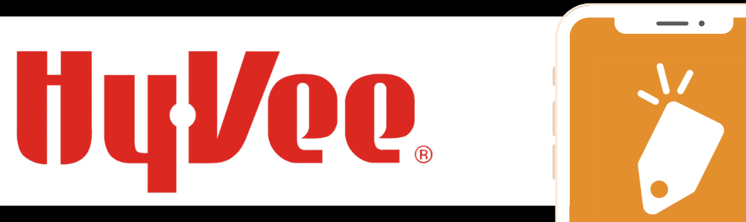 Hy-Vee Is Now on TAGG!