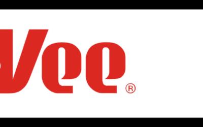 Hy-Vee FAQ's!