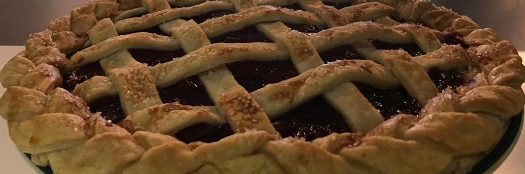 The-Omaha-Bakery-Pies